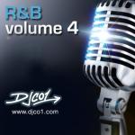 R&B Vol. 4