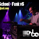 Funk & Old School Vol. 5