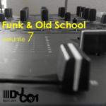 Funk & Old School Vol. 7