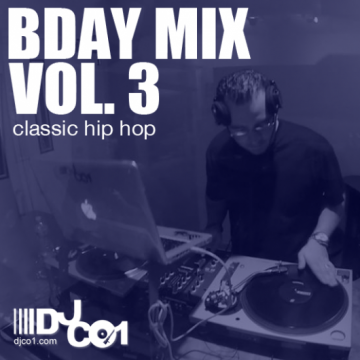 bday-mix-vol3-530x530