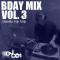 bday-mix-vol3-530x530