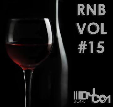 rnb151