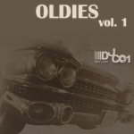 Oldies vol.1