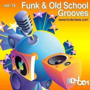 Funk Dj Co1 Official Site
