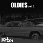 Oldies Vol. 2