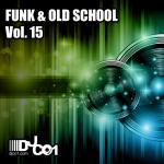Funk v15
