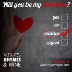 Valentine's 2016 – BRW v12