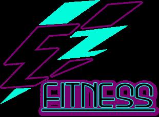ezfitness-vegas-logo-v2
