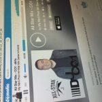 MyMp3Pool – All Star Mix – CLUB MIX