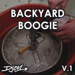 Backyard Boogie v1