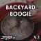 backyardboogie1