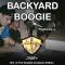 backyardboogie2