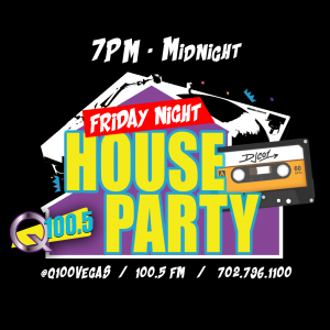 House-Party-Final