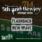 Flashback New Wave – #1