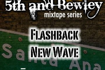 flashback-new-wave