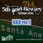 R&B Vol 1