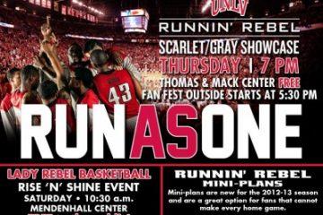 unlv-basketball-showcase