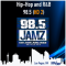 98-5-jamz-on-hd2-download