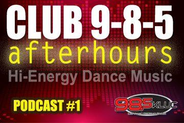 club-985-ah-debut