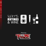 Beats, Rhymes & Wine Vol. 5