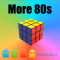 more-80s-fitradio-v1