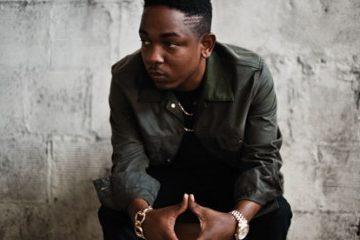 dj-co1-interviews-kendrick-lamar