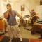 bishop-lamont-on-wake-up-show-unplugged