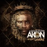 Akon – Konkrete Jungle (Mixtape)