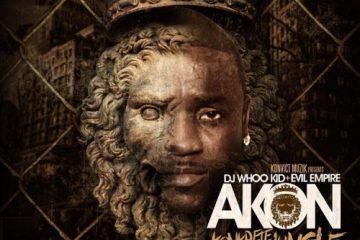 akon-koncrete-jungle-mixtape