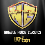 Notable House Classics