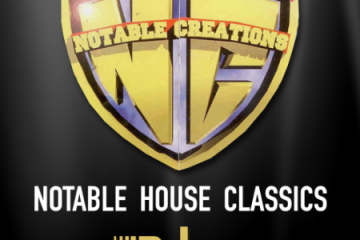 notable-house-classics