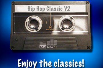 classic-hip-hop-vol-2