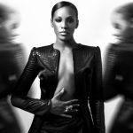 Dawn Richard – A Tell Tale Heart Mixtape (mixed by @djco1)