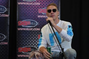 diplo-interview-at-98-5-kluc