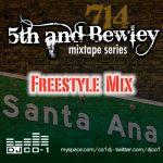 Freestyle – High Energy Disco