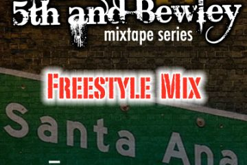 freestyle-high-energy-disco