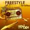 freestyle-favorites