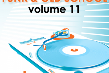 funk-v11