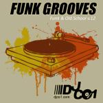 Funk & Old School Vol. 12