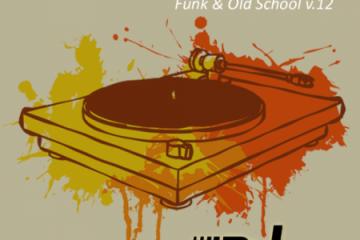 funk-vol-12