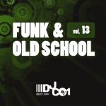Funk & Old School Vol. 13
