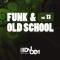funk-old-school-v13
