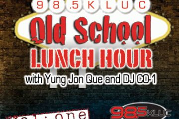 kluc-old-school-vol-1-2
