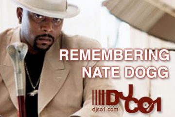 remembering-nate-dogg
