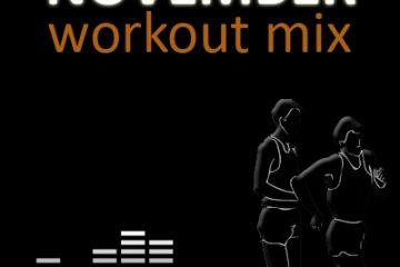 november-workout-mix