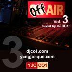 Off Air V3