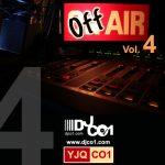 Off Air v4