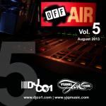 Off Air v5