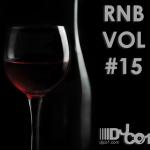 R&B Vol. 15