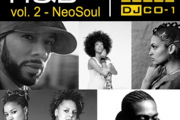 rb-vol-2-neosoul-mix
